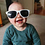 John_Tankard