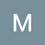Morris_Altman