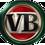Victor_Bodenmiller